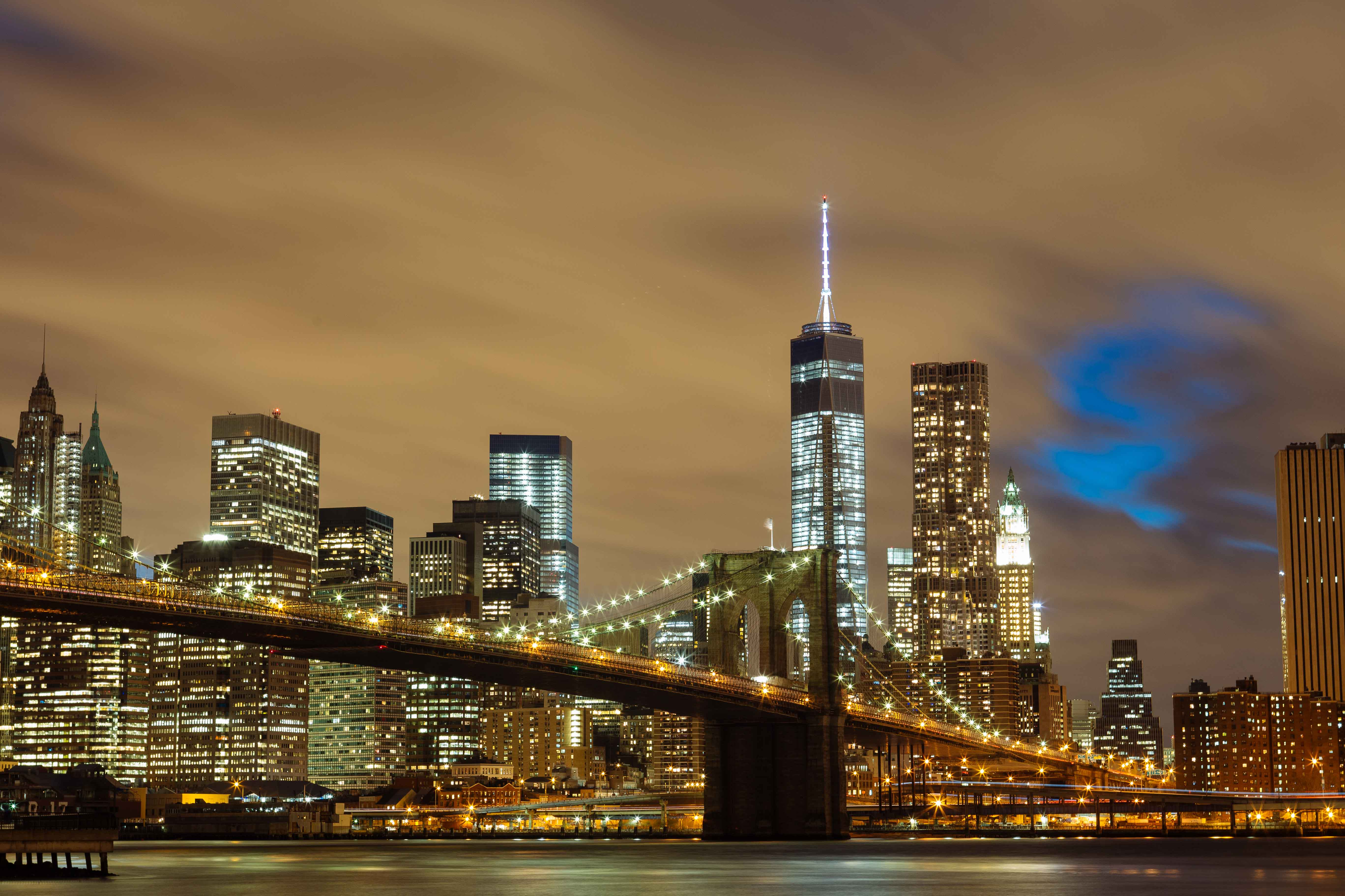 digital marketing freelancer newyork
